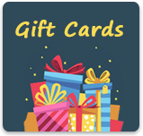 eChineseLearning Gift Cards